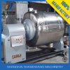 Complete Butter Production Line/Equipment