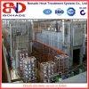 Aluminum Alloy Heat Treatment Furnace for Aluminum T4 Heat Treatment