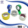 Special Quality for Box Sealing Used Custom Adhesive Tape