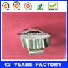 95mic Conductive Aluminum Foil Tape