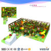 Newest Safety Indoor Playground Vs1-160112-215A-29
