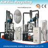 Plastic Pulverizers/ Plastic Micronizer/ Plastic Grinder