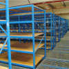 Long Span Shelving for Carton Storage