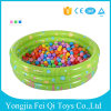 Inflatable Swim Pool Ball Pits for Kids, Inflatable Children/Baby Ball Pits Pool, Inflatable Pool with Ocean Balls, Ball Pool