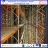 Warehouse Sorage Steel Vna Pallet Rack (EBILMETAL-VNA)