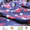 Satin Weave Fabric for Garment