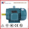 Electric Induction Motor with Yx3-100L1-4 380V 2.2kw
