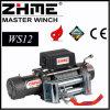 12000lbs 4X4 12V Electric Winch