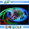 60LED RGB Color 12V 5050 Magic LED Strip Bar Light Christmas Light