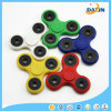New Popular Finger Gyro Spinner Stress Relieving Machine Hand Fidget Spinner Toy