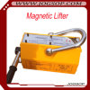 600kg Permanent Magnet Lifter for Steel Plate Lifter Tools
