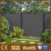 Residential Composite Fence Panels Decorative Fence for Garden