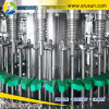 Good Quality 3 in 1 Mineral Water Filling Machine