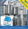 Uht Milk and Pasteurized Milk Production Line, Milk Processing Machines