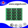Fr4 Integrated Circuit Board PCB for Electrical Products