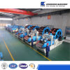 Sand Washing Machine with Recycling Function