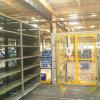 Grid Steel Mezzanine Floor
