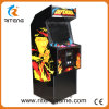 2017 Multi Video Game Classic Arcade Game Arcade Button