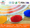 Ral Color Polyester Powder Coating