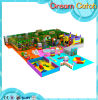 Best-Selling Beautiful Plastic Indoor Playground Playsets