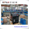 CNC Plasma Metal Plate Cutting Equipment with Hypertherm Control
