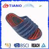 New Design Wholesale Cheap Man Slipper (TNK24964)