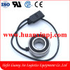 Forklift Spare Part SKF Sensor Bearing Bmb-6205/048s2/Ua002A