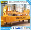 20′40′45′ Electrical Hydraulic Automatic Rotation Container Lifting Spreader Twist Lock
