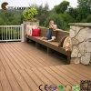 Modern Design Outdoor Balcony Fireproof Decking