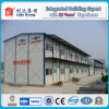 China ISO Certification Prefabricated Modular mobile House for Construction Site