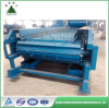 Direct Sale Solid Automatic Waste Selection Machine