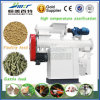 Electric Used by China Manufacture Corn Feed Mill Equipment