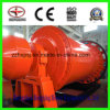 Two Chamber Mill Scale Ball Mill