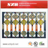 Electronics Flexible Printed Circuit Board FPC