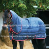 Water Resistant Polyester Winter Horse Blanket