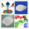 Good Dispersibility Printing Ink Matting Silica