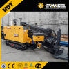 Small 160kn, 6ton Horizontal Directional Drill with Cat Engine (XZ160A)