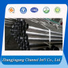 China High Quality Gr9 Ti-3al-2.5V Titanium Alloy Tube and Pipe