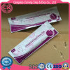 Rapid Pregnancy Test Card Strip Tests Urine Pregnancy Test
