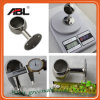 Stainless Steel Handrail Fittings Bracket CC20