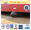Inflatable Marine Rubber Air Bags Ship Launching