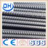 ASTM Grade 40 /Grade 60 Reinforcing Deformed Steel Bars Rebars HRB400