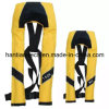 Inflatable Pfd Level 150n+ Confirms to CE Requirements (HT719)