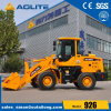 Brand Aolite Mini Skid Steer Loader for Sale