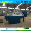 Horizontal Wood Shavings Machine for Sale