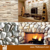 Artificial Culture Stone for Fireplace (LPD-01)