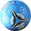 Size 5# High Rubber Content 32 Panels Rubber Soccerball
