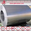 Dx51d G90 Cold Rolled Hot DIP Galvanized Steel Coil