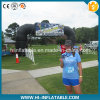 Best-Sale Sport Event Use Inflatable Arch