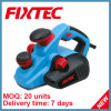 Fixtec Woodworking Tool 850W Electric Planer of Wood Machine (FPL85001)